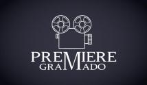 Premiere Gramado 2015 - Black ...