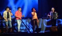 Chit�ozinho e Xoror� + Bruno e...