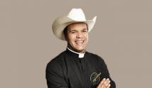 Padre Alessandro Campos