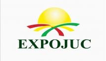 Expojuc 2015 - Passaporte