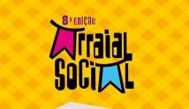 Arraial Social 2015