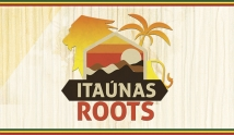 Ita�nas Roots - Pacote