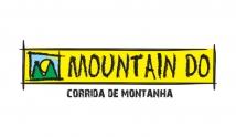 Mountain Do - Visconde de Mau�