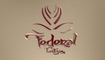 Federal Fantasy