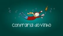 Confraria do Vinho Itapema