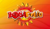 Rosa Folia 2015