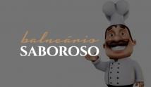 Balne�rio Saboroso - Descobrin...