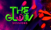 The Glow Sessions