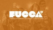 Fucca11 - Passaporte