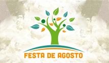 Festa de Agosto - Passaporte