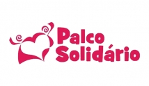 Palco Solid�rio - Musical Robe...