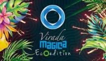 Reveillon Virada M�gica Eco Ed...