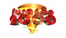 Preview Super Baile - Furac�o ...