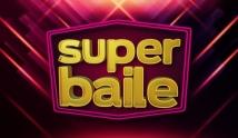Super Baile