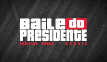 Baile do Presidente