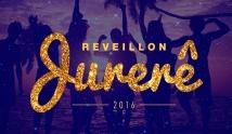 Reveillon Jurer� 2016