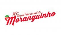 Festa Nacional do Moranguinho