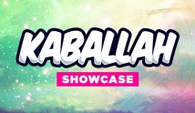 Kaballah Showcase