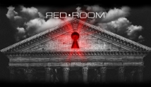 Red Room com Fam�lia Mad� e Ca...