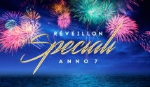 Reveillon Speciali Anno 7 2016