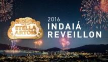 Reveillon Indai� 2016