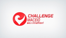 Challenge Macei� 2016