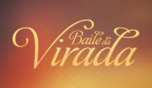 Reveillon Baile da Virada 2016