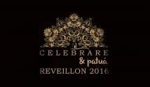 Reveillon Celebrare 2016