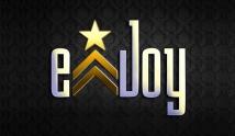 Reveillon E Joy 2016