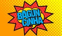 Baguncinha