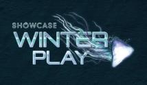 Showcase Winter Play