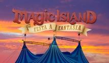 Magic Island 2016