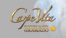 Carpe Vita - Winter Party Gram...