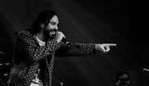 Esp�rito Rap - Gabriel Pensador