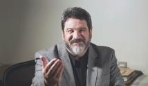 Palestra Professor Dr. Mario S...