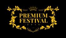 Premium Festival 2016