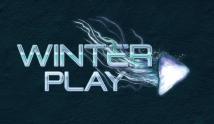 Winter Play 2016 - Passaporte