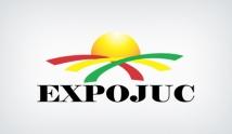 Expojuc 2016 - Passaporte
