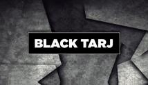 Blacktarj