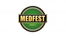 Medfest - A Calourada da Medic...