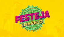 Festeja Chapec�