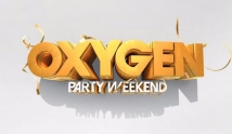 Oxygen Party Weekend - Sunset ...