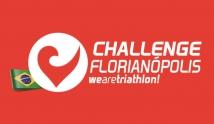 Challenge Florian�polis 2016