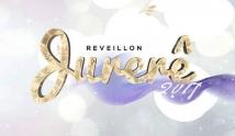Reveillon Jurer� 2017