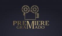 Premiere Gramado 2016 - Hosped...