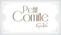 Carpe Vita - Petit Comit�
