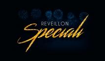 Reveillon Speciali 2017