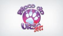 Bloco do Urso 2017 - Pacotes