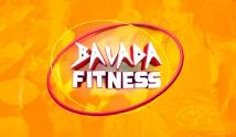 Balada Fitness