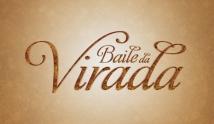 Reveillon Baile da Virada 2017